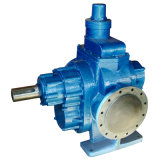 Gear Pump (KCB Series)