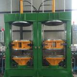 China Supplier Rubber Capsule Vulcanizing Machine