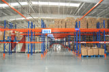 High Quality Steel Rack with Available Price