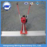 Gasoline Type 1m Concrete Vibrating Ruler