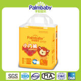 Baby Pant Diaper 2016 New Products Diaper Factory