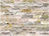 Natural Culture Stone Wall Tile