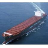 Sea Shipping From Xiamen to India