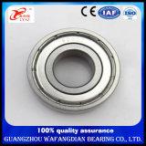 Koyo NSK Thin Section Bearing 61903 Zz Ball Bearing 6903 2RS for Textile Machine