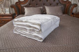 High Quality Soft Square Quilting Cotton Dobby Duvet