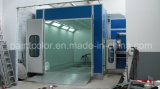 Competitive Price Auto Spray Paint Booth
