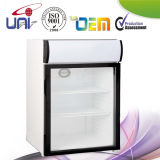 Wholesale Mini Bar Desktop Refrigerator