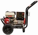 Kohler Engine Gasoline Welder Generator