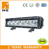 20inch 60W CREE 3D Reflector Offroad LED Light Bar