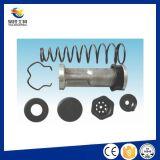 Hot Saling Brake Parts Auto Master Cylinder Kit