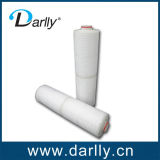 High Flowment Beer Filter Cartridge