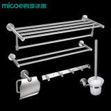 Hot Bathroom Accessories Sets Stainless Steel Bathroom Accessory Bath