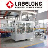 Water Bottling Plant / Filling Machine for Plastic Bottle