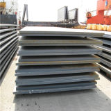 Hot Rolled ABS Marine Dh36 Shipbuilding Material