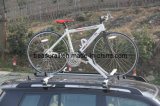 Roof Mounted Bike Rack (BC-001A)