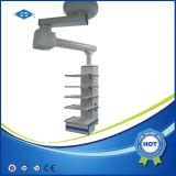 Hfp-Ds240/380 Double Arm Pendant (Electric) for Endoscopy