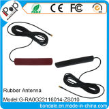 Rubber Antenna Ra0g22116014 GSM Antenna for Communications Antenna