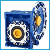 Easy Mounting Gearbox for Solar Energy Industry