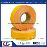 Prismatic Road Safety Reflective Tape for Traffic Signs (C5700-O)