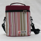 Portable Insulation Bag Lunch Bag Ice Bag Holding Ice Pack (GB#333)