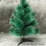 Small 90cm/40t PVC Christmas Tree for Holiday Decoration