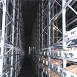 Wholesale Steel Heavy Duty Metal Storage Shelf