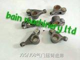 Hino J05e/J08e Valve Arm Rocker (inlet/exhaust) for Diesel Egnine Model