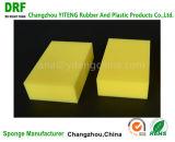 PU Foam for Cleaning, Polyuethane Foam Punching, Foam Block