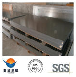 Supply Cold Rolled Steel Plate (A53, A106, SS400 Q235, Q345)