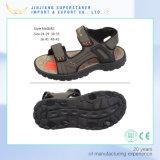China Factory Sport Casual EVA Boy Child Sandle, Seabeach Sandal
