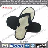 Household Loofah Mat EVA Indoor Slippers