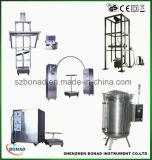 IEC60598 IP Waterproof Test Equipment