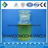 Jh--1201 Wet Strength Agent for Paper Making Chemicals