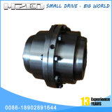 China Factory 300-3780 Rpm Gear Type Coupling