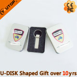 USB Memory Stick with Tin Gift Box (YT-3298)