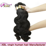 Xbl Hair Company Body Wave Top Quality Indian Remy Hair