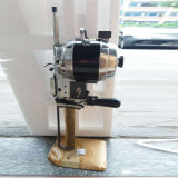 Auto Electricity Electric Scissors Cutting Machine for Garment Leather