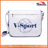 Durable Portfolio Shoulder Bags Handbag Messenger Satchel Bag