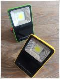 Portable LED Emergency Lamp (VL16001)
