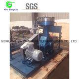 Carbon Dioxide CO2 Gas Diaphragm Compressor