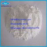 Organic Chemical Raw Material Methylamine Hydrochloride