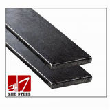 Galvanized Hot Rolled Steel Flat Bar Price Philippines