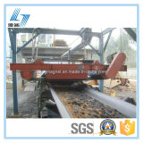 Self Cleaning Permanent Magnetic Separator for Ore Separation (RCYD-10)