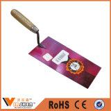 Wood Handle Bricklayer Trowel / Cement Trowel / Brick Trowel