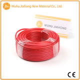 Basements Thick Concrete Ground Warming Wire From OEM Factory