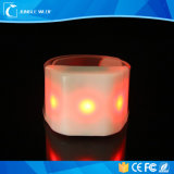 Fashion RFID LED Light Wristbands for Party and Festival