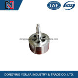 China Professional Factory for Casting and Machining