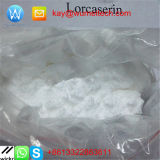 Lorcaserin HCl Weight Loss Belviq Pharmaceutical Ingredient Chemicals Lorcaserin Hydrochloride
