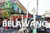 Qingdao to Belawan Logistics by Ocean FCL