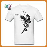 Promotion Tshirt Factory Cheap Custom Shirts T Shirt Design Patterns